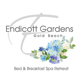 Endicott Gardens Bed & Breakfast